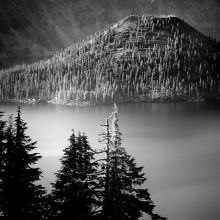 2011-09-01-CraterLake04-NB