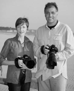 amar-isabelle-guillen-photographes