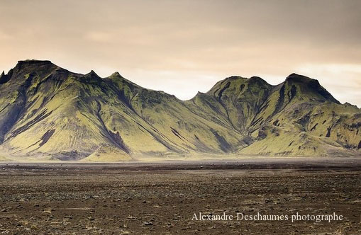 Nos voyages photos, ambiance et paysages