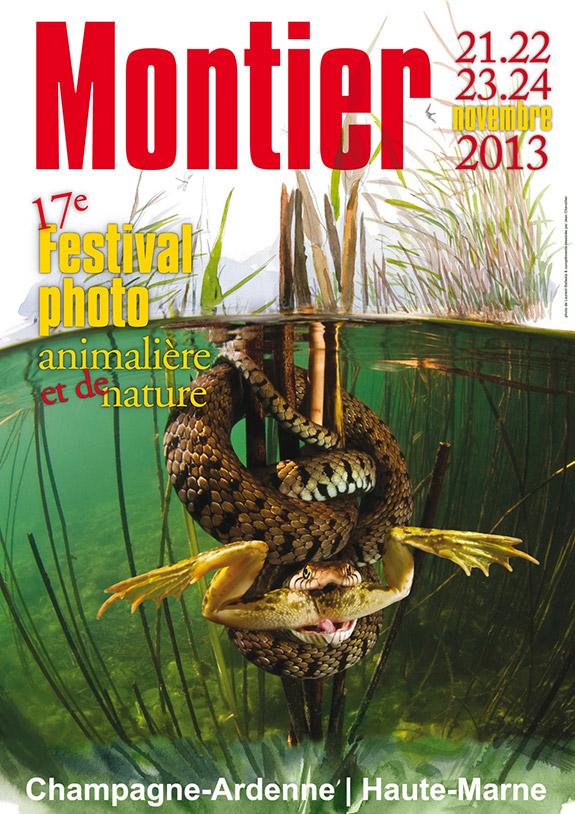 Festival Montier-en-Der 13