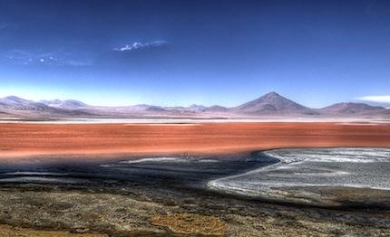 Bolivie – Voyage sur mesure
