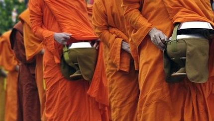 Laos – Voyage sur mesure