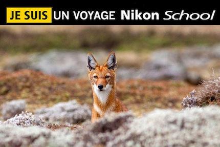 Ethiopie – Voyage Photo Nikon School «Trésors des Hauts Plateaux»