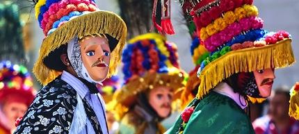 Nicaragua – Voyage sur mesure découverte et trekking