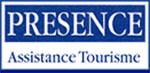presence_logo