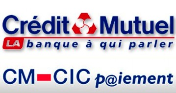 paiement-creditmutuel-cic-carte-bancaire