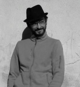 Fabrizio_Massimo