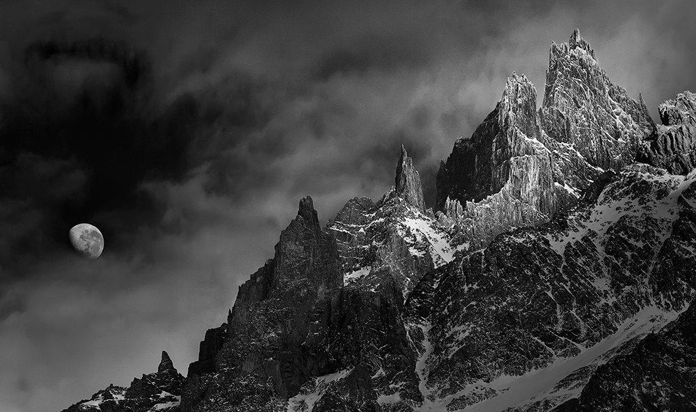 Patagonie – Voyage photo «Aux pieds des géants»