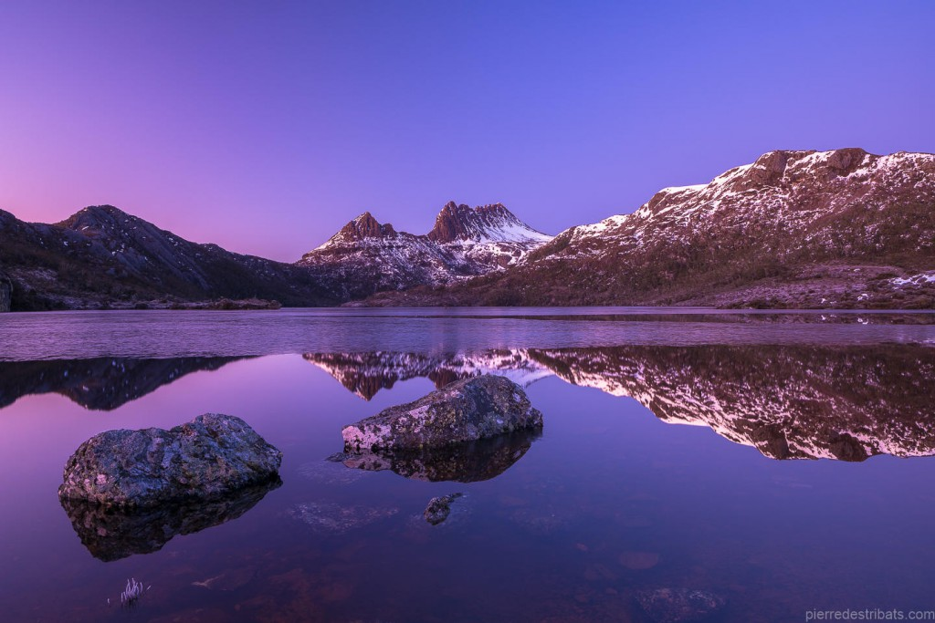 image-cradle-mountain-np-14_desktop
