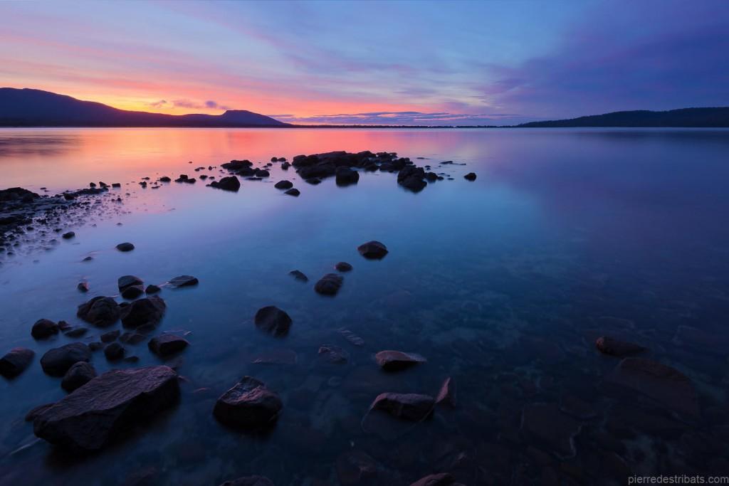 Tasmanie – Voyage Photo sur l'île magique des antipodes