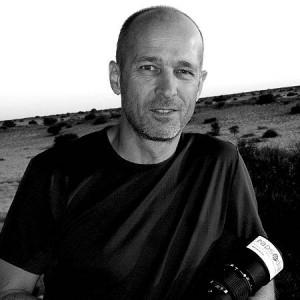 (c) Laurent Bouvet / RAPSODIA www.laurentbouvet.com
