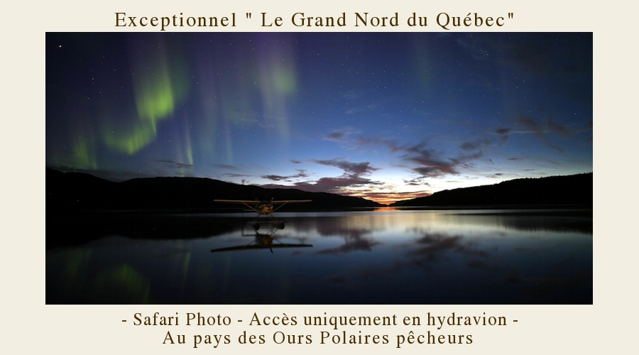 Grand_Nord_Quebec_pub