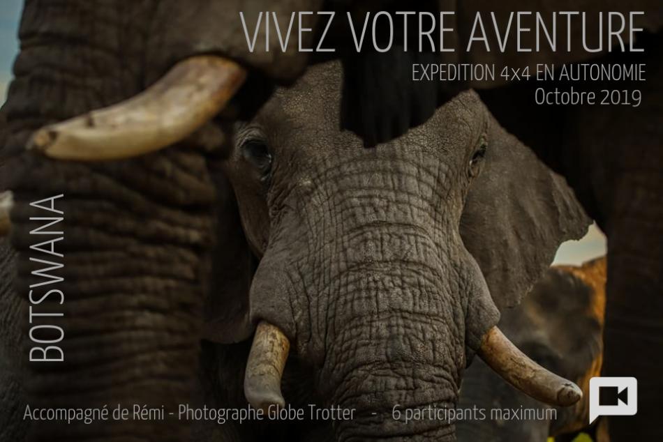 Natures du monde Agence Voyages Photos et voyages sur mesure